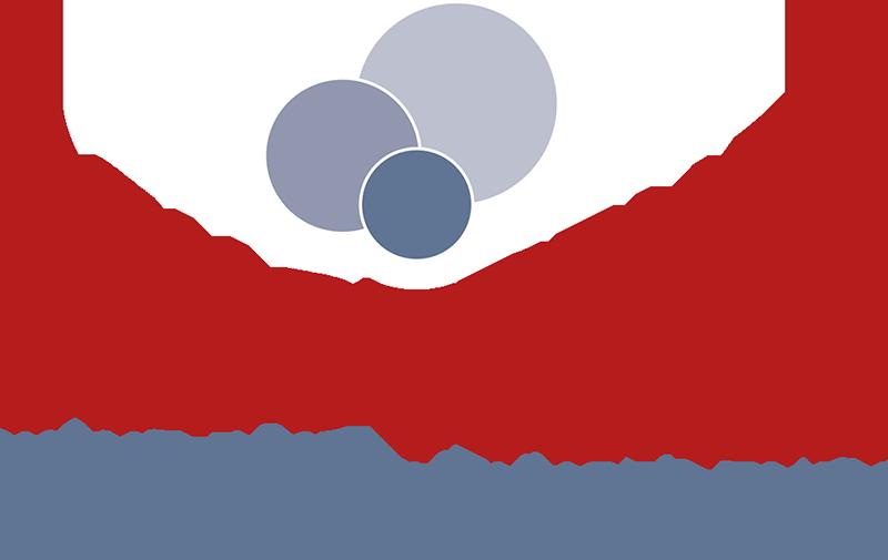 Schottener Wohn- und Pflegeeinrichtung GmbH